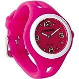 Cressi Sub Liz Scuba Diving Wrist Watch