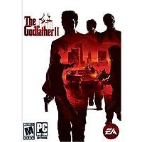The Godfather II (PC)