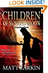 Children of Sun and Moon (Expanded Ed...