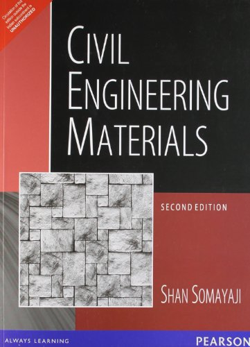 baa1312 civil engineering materials 2 Rolling_of_metals may 19th, 2015 studypool tutor central michigan university price: $15 usd tutor description download document hot rolling and 2.