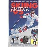 Skiing America '95