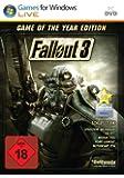 Fallout 3: Spiel des Jahres Edition