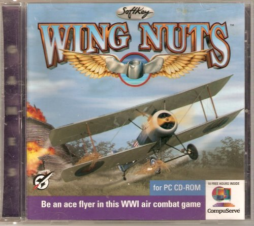 wing-nuts-