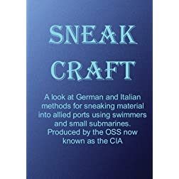 Sneak Craft