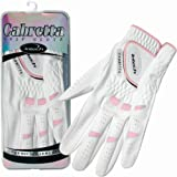 Intech Ti-Cabretta Ladies' Glove (6 Pack)