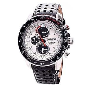 Seiko Watches Men's Watches SSC359P1