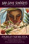 100 Love Sonnets: A Spanish�English B...