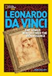 World History Biographies: Leonardo d...