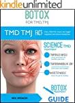 Temporomandibular Joint Disorders TMD...