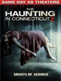 The Haunting in Connecticut 2: Ghosts of Georgia (AIV)