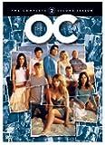 Newport Beach : L'intégrale saison 2 - Coffret 6 DVD