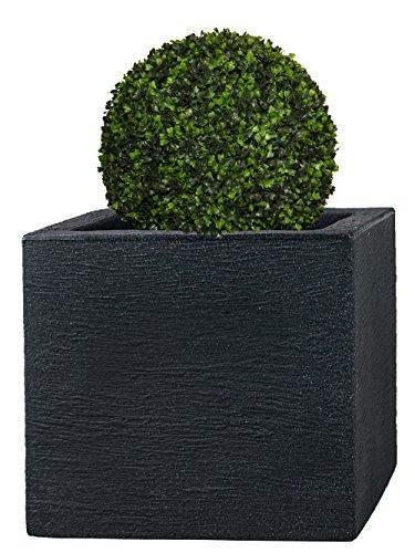 pflanzwerkr-pots-de-fleurs-anthracite-plastique-26x30x30cm-resistant-au-gel-protection-uv-qualite-eu