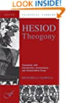 Theogony