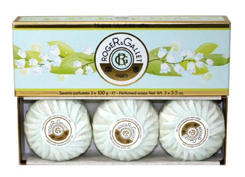 roger-gallet-lily-of-the-valley-soap-set-of-3