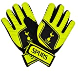 Tottenham Hotspurs FC BOYS Goalkeeper Gloves