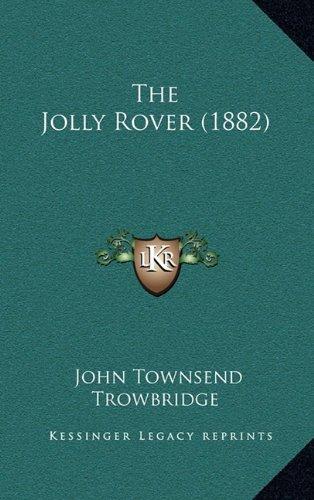 The Jolly Rover (1882)