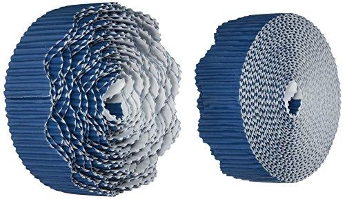bordette-0037186-scalloped-decorative-border-50-large-x-2-1-4-size-rich-blue