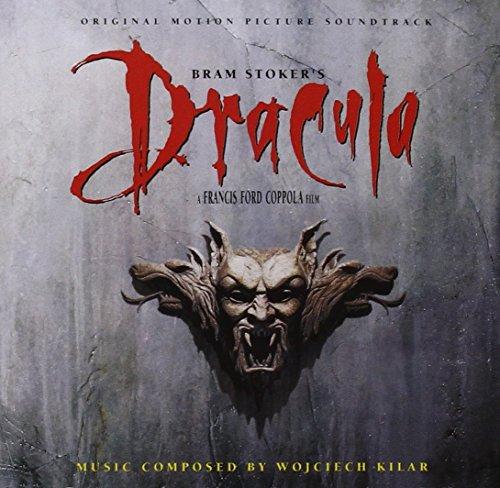 """""""Bram Stoker's Dracula"""""""