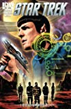 img - for Star Trek #33 book / textbook / text book