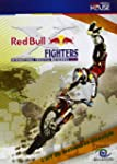 Red Bull X-Fighters: International Fr...