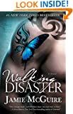 Walking Disaster: A Novel (Beautiful Book 2)