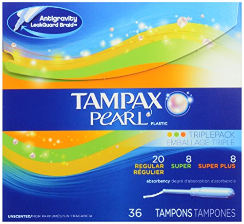 tampax-pearl-plastic-triple-pack-regular-super-super-plus-absorbency-unscented-tampons-36-count-pack