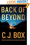 Back of Beyond (A Joe Pickett Novel Book 14)