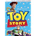 Toy Story (DVD Edition)