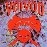 Best of Voivod