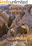 The BAREBOW! DEER BOOK (The BAREBOW!...