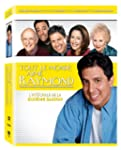Everybody Loves Raymond: Saison 6 (ve...