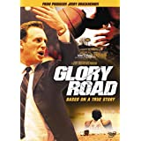 Glory Road [DVD]by Josh Lucas
