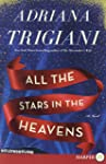 All the Stars in the Heavens LP: A Novel