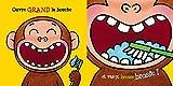"""Afficher """"Brosse tes dents !"""""""