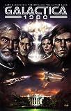 Galactica 1980 (Battlestar Gallactica)