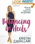 Balancing in Heels: My Journey to Hea...