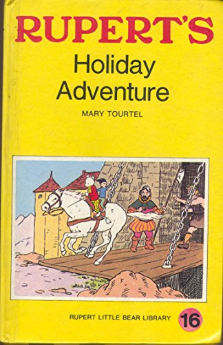 ruperts-holiday-adventure-rupert-little-bear-library-no-16-woolworth