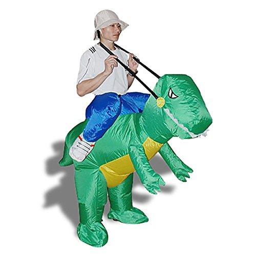 Dguisement-dexplorateur--dos-de-dinosaure-Costume-aventurier