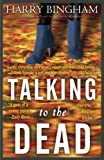 Talking to the Dead: A Novel (Fiona Griffiths Book 1)