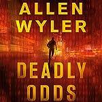 Deadly Odds | Allen Wyler