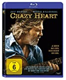 Image de BD * Crazy Heart [Blu-ray] [Import allemand]