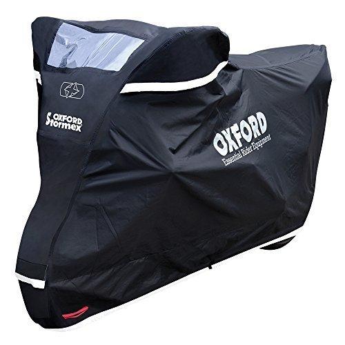 oxford-stormex-motorcycle-motorbike-waterproof-all-weather-cover-medium-new-2016-model