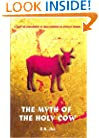 The Myth of the Holy Cow