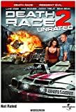 Death Race 2 (Rated & Unrated) (Bilingual)