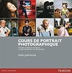 Cours de portrait photographique