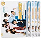 �ۤ������ɹ�! DVD-BOX