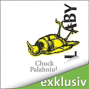 Lullaby Hörbuch