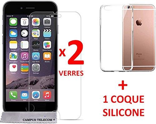 2-films-vitre-verre-trempe-protection-ecran-1-gel-silicone-pour-apple-iphone-6-6s-47-by-campus-telec