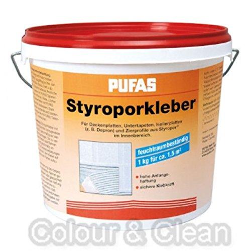 pufas-styroporkleber-14000-kg