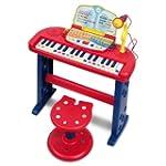 Bontempi Speak & Play Computer Organ